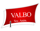 Valbo S.A.